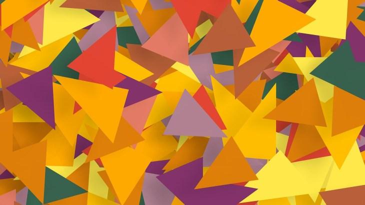 【中学受験】直角三角形に内接する正方形の一辺の長さは?