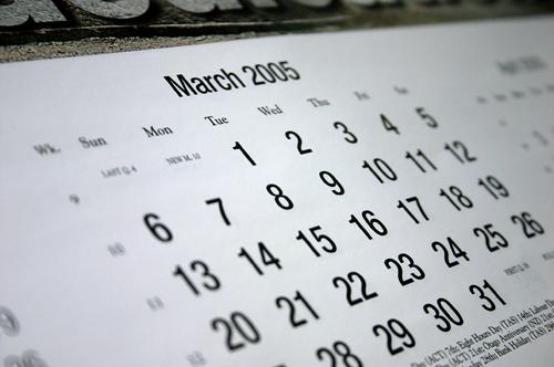 【ワードプレス】予約カレンダーの導入方法とデザイン編集方法
