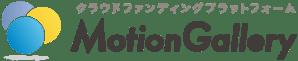 logo_mgl