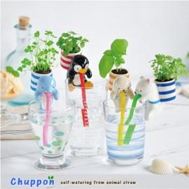 chupponn