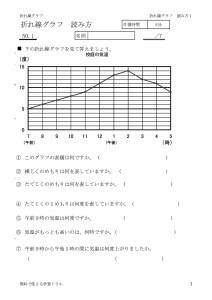 oresenyomi1のサムネイル