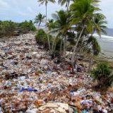 プラスチックゴミ被害が予想以上にひどすぎることがわかる国連制作動画がすごい