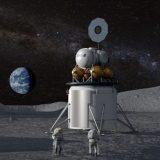 【NEWS】ついにアメリカが月開発に取り組む!2024年に月面着陸を行うアルテメス計画が発表される