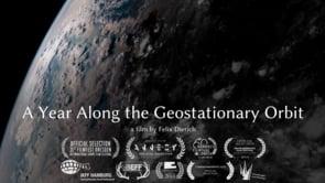 【宇宙すごい】人工衛星「ひまわり」が撮影した日本周辺付近のタイムラプス映像
