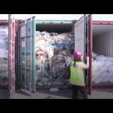 【NEWS】ゴミは環境規制の緩い発展途上国に送ろう!との発想にマレーシアが激怒する