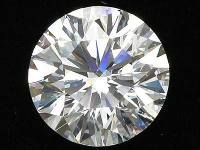 共有結晶とその利用