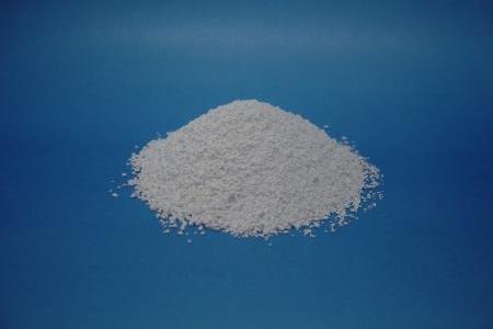 無機物質とその利用-炭酸カルシウム-