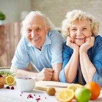 なぜお年を召した人ほど幸福そうに見えるのか?