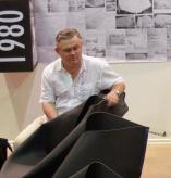 11 _ husa scaun