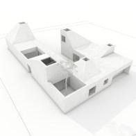 axo 1 _ casa SK