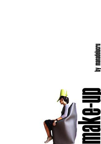 02 _ husa scaun