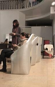 14 _ husa scaun