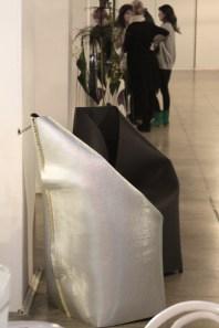18 _ husa scaun