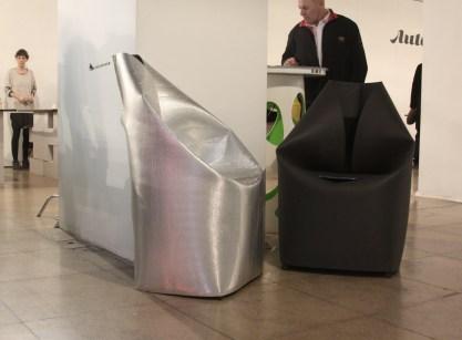 15 _ husa scaun