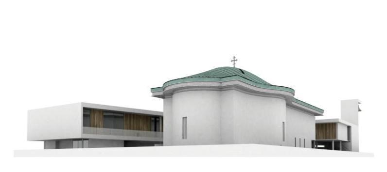 18 _ Biserica Alcala