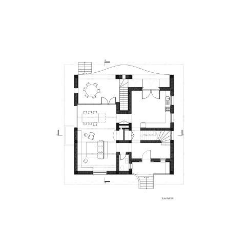 2_plan-parter