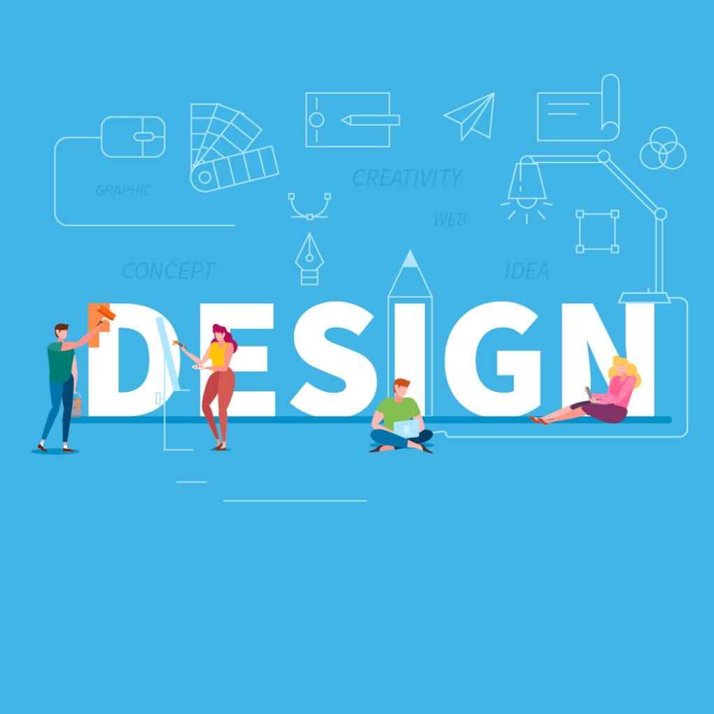 design-manage-01 Homepage    Manage.vn