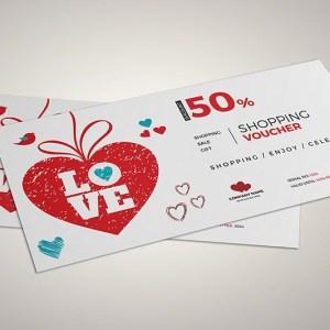 mau-voucher-chu-de-valentine Dịch vụ thiết kế theo yêu cầu    Manage.vn
