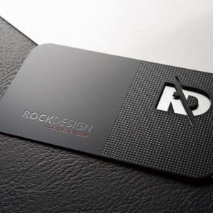 name-card Dịch vụ thiết kế theo yêu cầu    Manage.vn