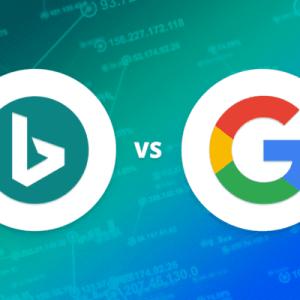 SEO-google-va-Bing Marketing theo yêu cầu    Manage.vn
