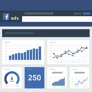 diafimiseis-facebook-etairia-epixeirisi-statistika Marketing theo yêu cầu    Manage.vn