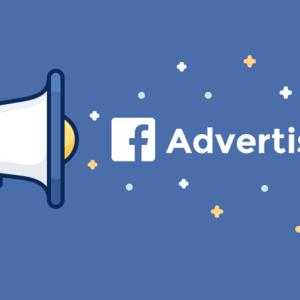 facebook-ads Marketing theo yêu cầu    Manage.vn