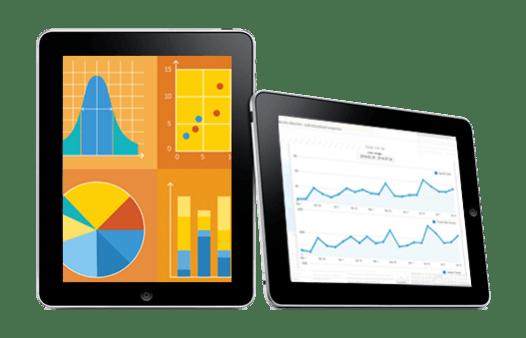 Amazon Seller Software for Efficient Buyer Management
