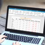 ManageByStats, Dashlets, Amazon FBA, Selling on Amazon, Amazon Seller Software