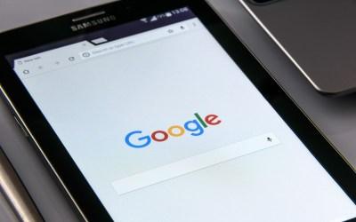 Comment créer une page Google My business ?