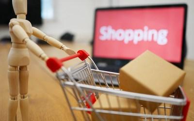 Comment augmenter vos ventes en transformant votre site vitrine en site e-commerce ?
