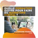 image illustrant Quelle-formation-suivre-pour-faire-du-marketing-digital