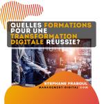 image illustrant Quelles-formations-pour-une-transformation-digitale-reussie