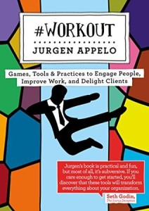 workout-book-cover