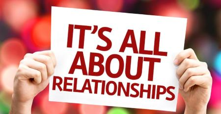 all_about_relationships