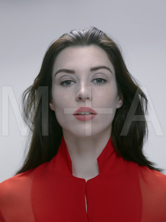 Culture Beauty Stoya Mac Cosmetics Official Site