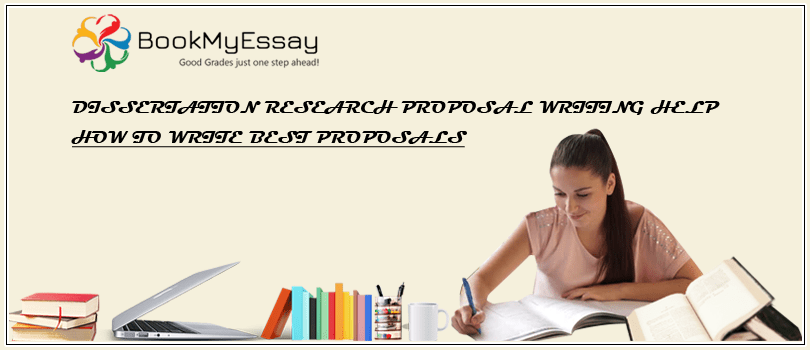 dissertation-research-proposal-writing-help