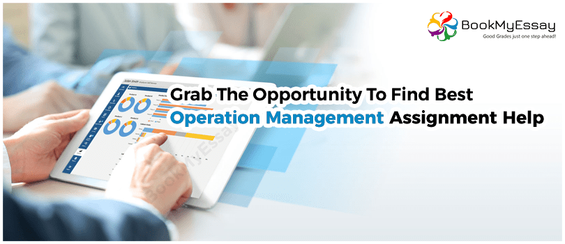 operation-management-assignment-help