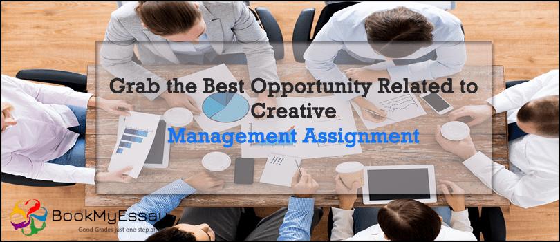 management-assignment