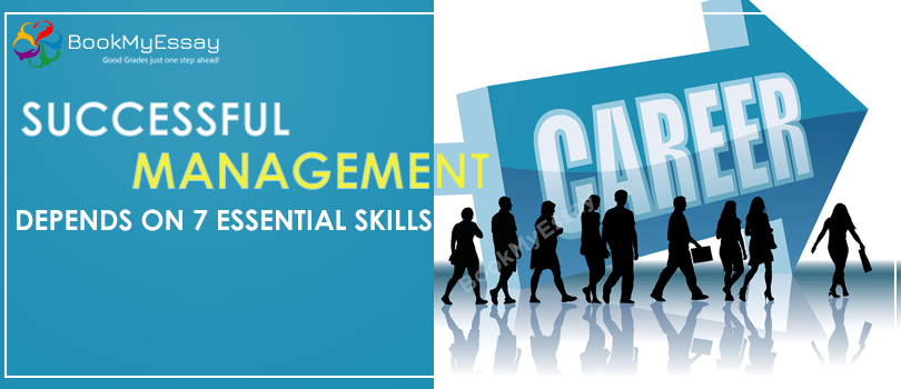 management-assignment-help