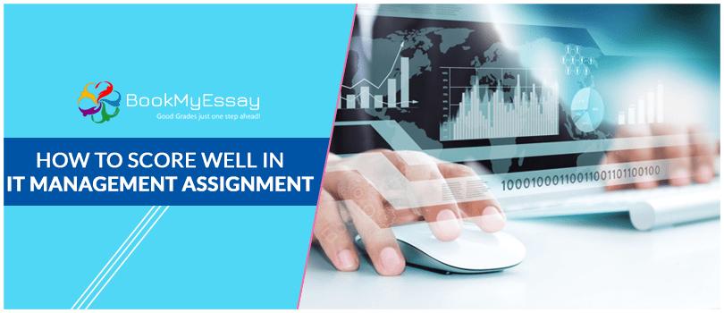 IT-management-assignment-help