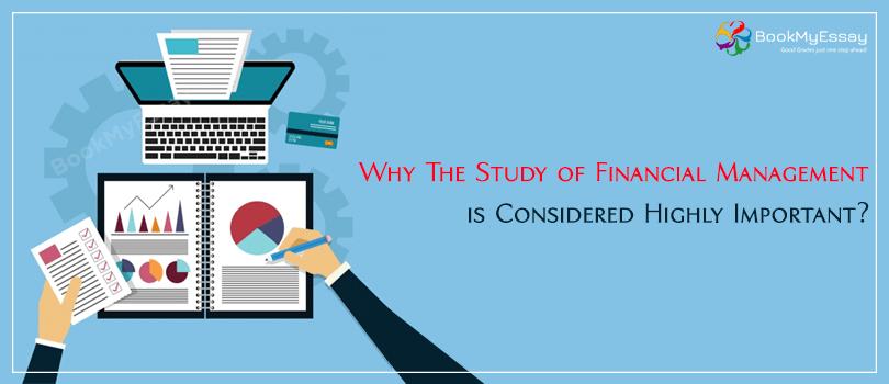 financial-management-assignment-help