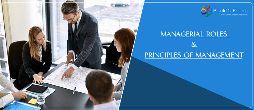 managerial-management-assignment-help