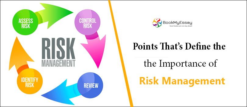 risk-management-assignment-help