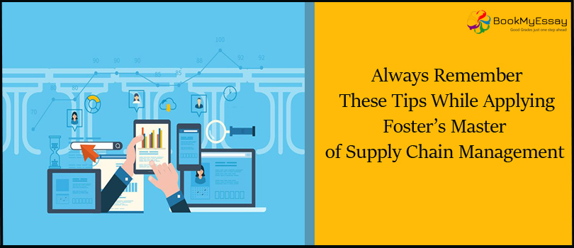 assignment-on-supply-chain-management