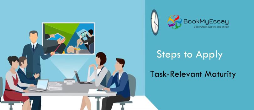 management-concept-assignment-help