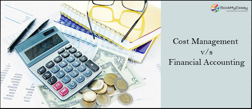 cost-management-vs-financial-accounting