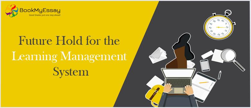 management-development-assignment-help
