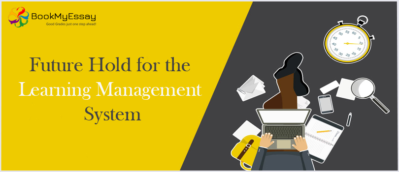 management-development-assignment-help