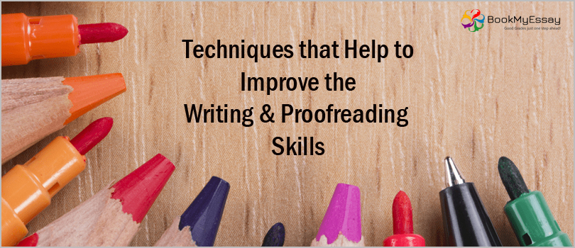 proofreading-writing-service