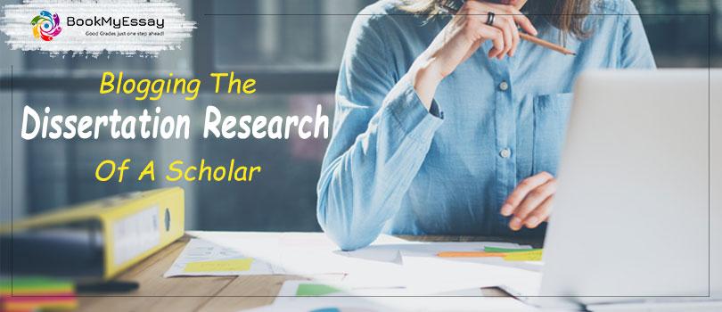 dissertation-expert-writing-help